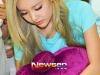 coex_seoul_licensing_fair_21-07-12_124