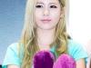 coex_seoul_licensing_fair_21-07-12_157