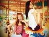 hyomin_and_qri_on_the_carousel_sparkle_photobook-8846
