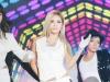 mbc_music_core_pre-recording_at_changwon_stadium_25-09-12_18