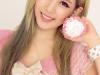 qri_flower_cupcake_hd-11472