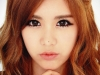 qris_beautiful_eyes_in_portrait_sparkle_photobook-9310