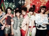 t-ara-post-your-page-387405