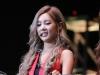 t-ara_1st_showcase_in_hong_kong_18-09-12_1129