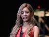 t-ara_1st_showcase_in_hong_kong_18-09-12_1130