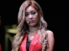 t-ara_1st_showcase_in_hong_kong_18-09-12_1131