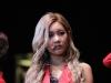 t-ara_1st_showcase_in_hong_kong_18-09-12_1132