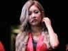 t-ara_1st_showcase_in_hong_kong_18-09-12_1134