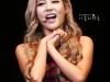 t-ara_1st_showcase_in_hong_kong_18-09-12_969