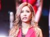 t-ara_1st_showcase_in_hong_kong_18-09-12_970