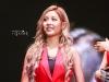 t-ara_1st_showcase_in_hong_kong_18-09-12_972