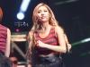 t-ara_1st_showcase_in_hong_kong_18-09-12_975