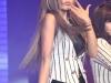 t-ara_1st_showcase_in_malaysia_03-10-12_158