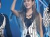 t-ara_1st_showcase_in_malaysia_03-10-12_218