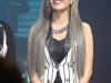 t-ara_1st_showcase_in_malaysia_03-10-12_229