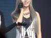 t-ara_1st_showcase_in_malaysia_03-10-12_256