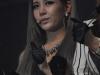 t-ara_1st_showcase_in_malaysia_03-10-12_277