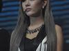 t-ara_1st_showcase_in_malaysia_03-10-12_293