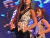 t-ara_1st_showcase_in_malaysia_03-10-12_326