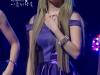 t-ara_fanclub_queens_opening_14-07-12_512