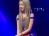 t-ara_fanclub_queens_opening_14-07-12_567