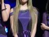 t-ara_fanclub_queens_opening_14-07-12_575