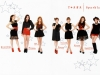 t-ara_member_names_sparkle_photobook-8780