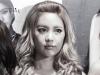 t-ara_showcase_in_hong_kong_press_conference_17-09-12_116