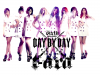 t_ara_day_by_day_wallpaper_by_awesmatasticaly_cool-d588hzu