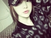 tumblr_m1x2sgd7nu1r20us4o1_500